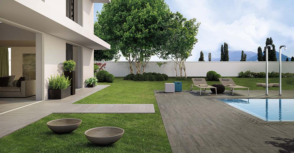 ext rieurs forgiarini. Black Bedroom Furniture Sets. Home Design Ideas
