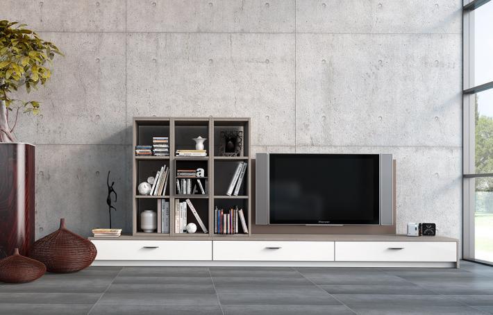 mobilier bois et décoration